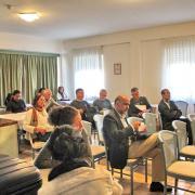19 mai 2016 - Assemblée générale de l'AFGP - 7