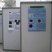 affiches (3)