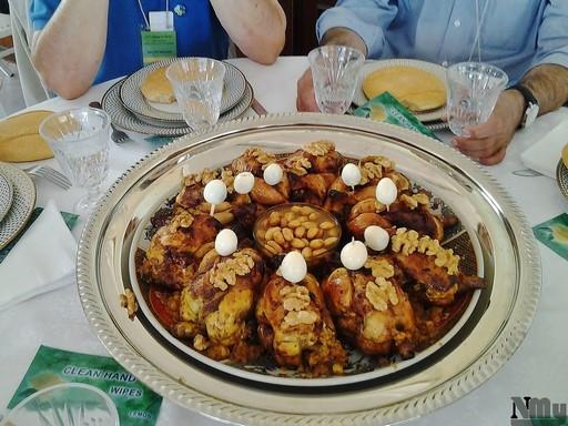 Déjeuners (3)