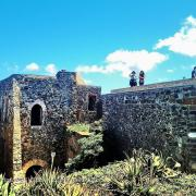 Castelsardo - le château