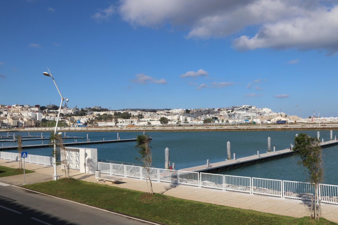port-tanger-ville (13)