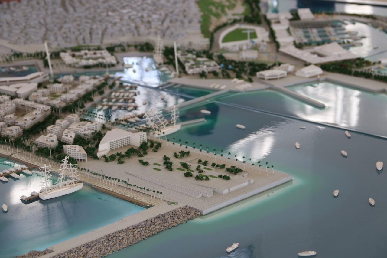 port-tanger-ville (6)