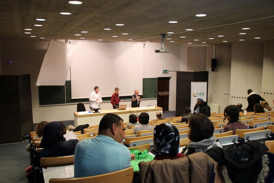 sessions scientifiques (11)