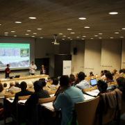 sessions scientifiques (13)