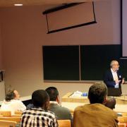 sessions scientifiques (14)