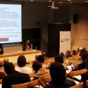 sessions scientifiques (17)