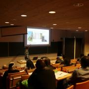 sessions scientifiques (19)