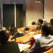 sessions scientifiques (21)