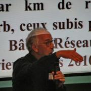 sessions scientifiques (23)