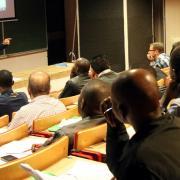 sessions scientifiques (24)