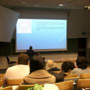 sessions scientifiques (26)