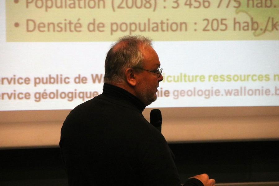 sessions scientifiques (3)