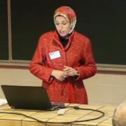 sessions scientifiques (30)