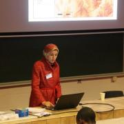 sessions scientifiques (31)