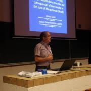 sessions scientifiques (33)