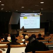 sessions scientifiques (34)