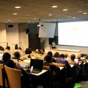 sessions scientifiques (36)