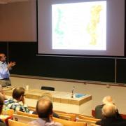 sessions scientifiques (37)