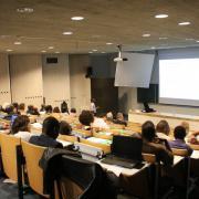 sessions scientifiques (39)