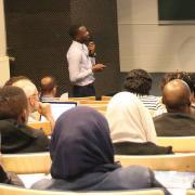 sessions scientifiques (40)