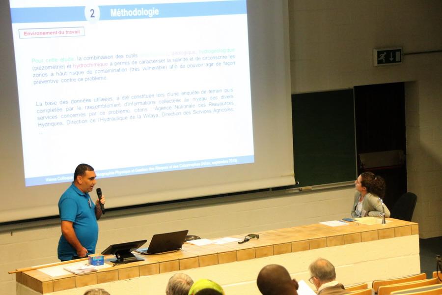 sessions scientifiques (61)