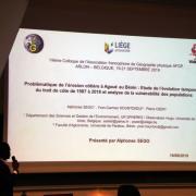 sessions scientifiques (7)