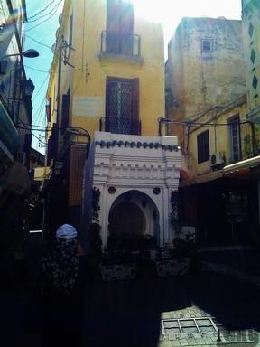 Tanger (11)