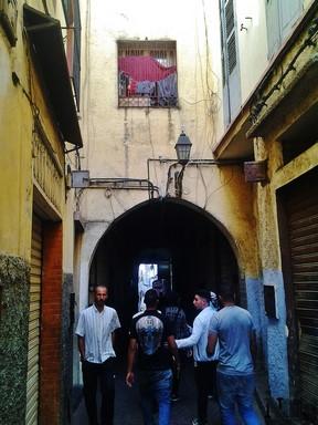 Tanger (26)