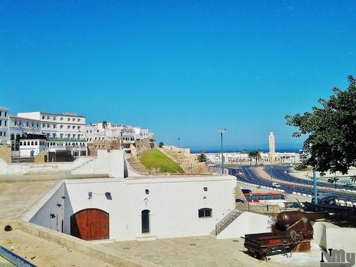 Tanger (33)