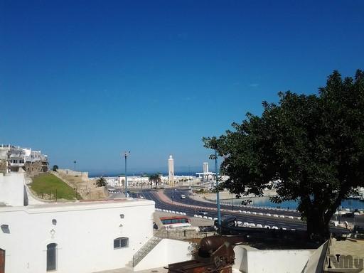 Tanger (35)