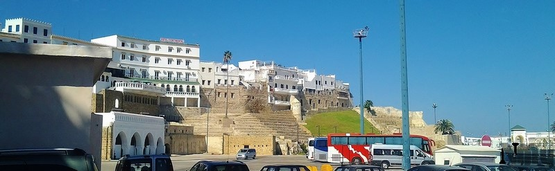 Tanger (38)
