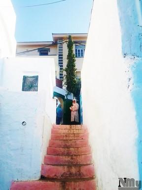 Tanger (50)