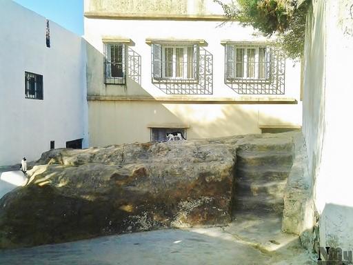Tanger (51)