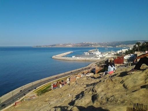 Tanger (54)
