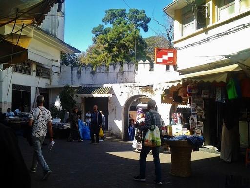 Tanger (6)