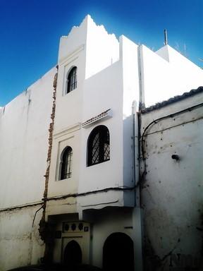 Tanger (60)