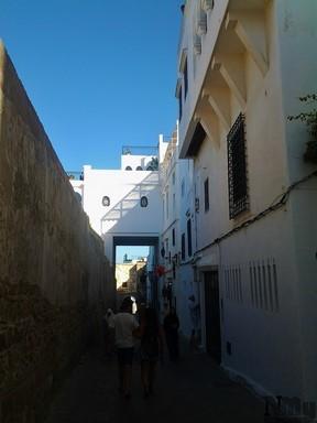 Tanger (61)