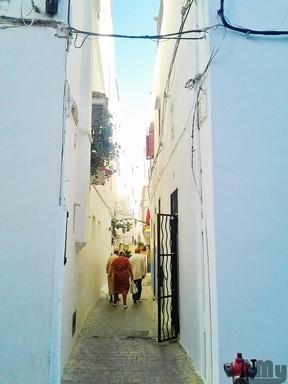 Tanger (62)