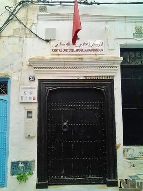 Tanger (63)