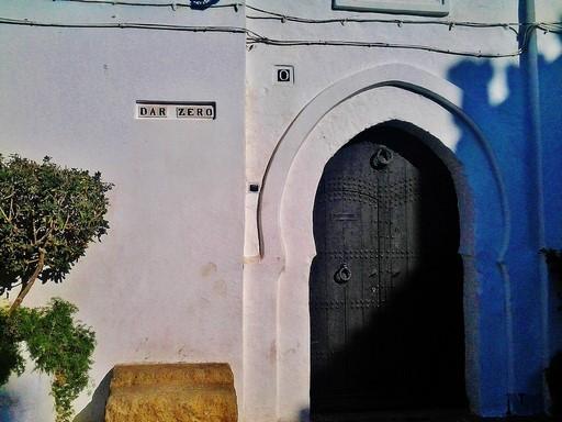 Tanger (68)