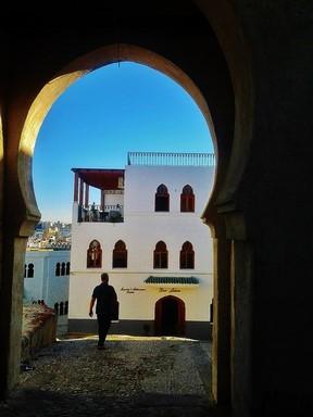 Tanger (70)