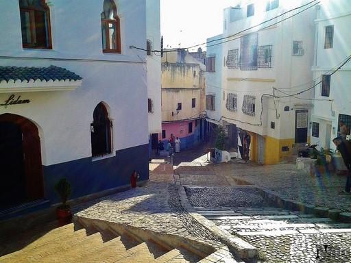 Tanger (73)