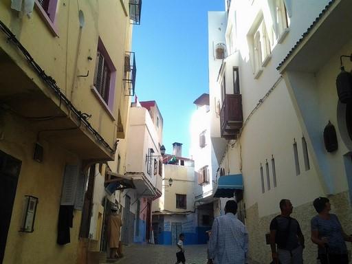 Tanger (75)