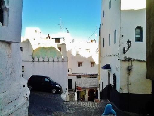 Tanger (76)