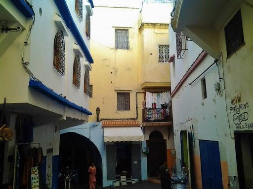 Tanger (78)