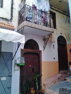 Tanger (79)