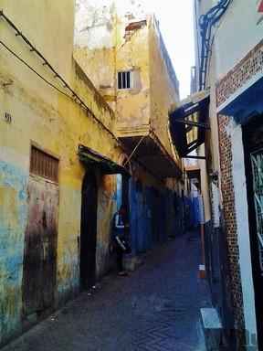 Tanger (81)