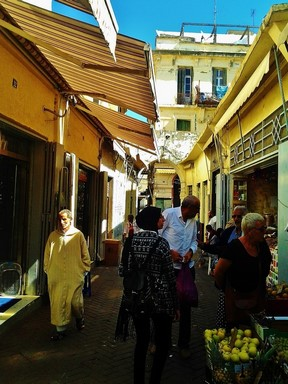Tanger (9)