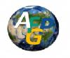 Logoafgp2