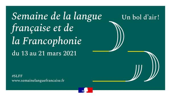 Semaine langue francaise francophonie slff 2021 1156x651px jpg 87643
